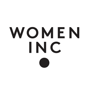 www.womeninc.nl