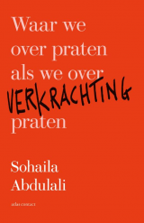 9789045039190-waar-we-over-praten-als-we-over-verkrachting-praten-l-LQ-f